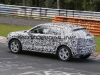Audi Q1 - Foto spia 23-09-2015