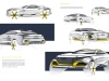 Audi Q1 Rendering