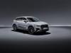 Audi Q2 2021 - Foto ufficiali