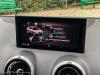 Audi Q2 2021 - Primo contatto