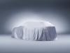 Audi Q2 - anteprima