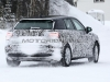 Audi Q2 e-tron foto spia 20 marzo 2019