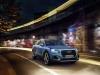 Audi Q2 MY 2019
