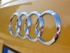 Audi Q2 - Primo contatto