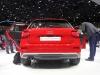 Audi Q2 - Salone di Ginevra 2016