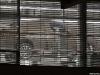 Audi Q3 2012 spy