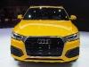 Audi Q3 2016 - Salone di Detroit 2015