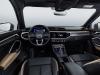 Audi Q3 2019 - Foto ufficiali