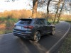 Audi Q3 2019 - Prova su strada