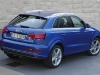Audi Q3 340 cavalli concept
