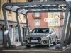 Audi Q3 - Cortina