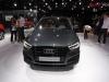Audi Q3 S-Line - Salone di Parigi 2016