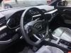 Audi Q3 Sportback - Salone di Francoforte 2019