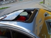 Audi Q3 TDI 150CV Sport - Prova su strada 2015