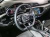 Audi Q3 - test drive 2018