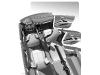 AUDI Q4 Concept - Bozzetti