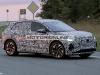 Audi Q4 E-Tron - Foto spia 11-9-2020