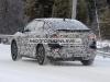 Audi Q4 e-tron Sportback - Foto spia 24-11-2020