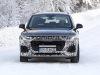 Audi Q5 2020 - Foto spia 18-11-2019