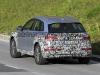 Audi Q5 2020 - Foto spia 30-08-2019