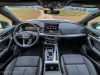 Audi Q5 2021 - Primo contatto