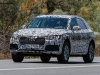 Audi Q5 MY 2017 - Foto spia 22-07-2015