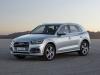 Audi Q5 MY 2017 - foto