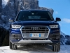 Audi Q5 MY 2017 in Alta Badia