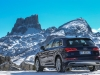 Audi Q5 MY 2017 in Alta Badia