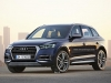Audi Q5 MY 2017 - rendering by RM Design