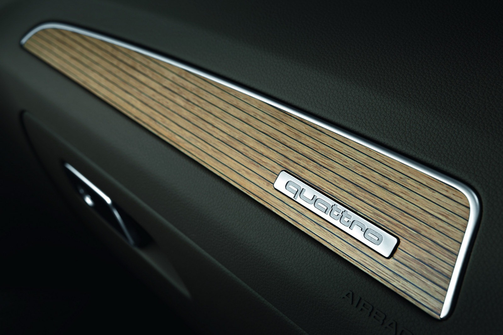 Audi Q5 Restyling 2013 Foto Ufficiali Foto 11 Di 59