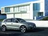 Audi Q5 restyling 2013 foto ufficiali