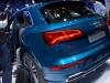 Audi Q5 - Salone di Parigi 2016