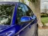 Audi Q5 Sportback 2021 - Primo contatto