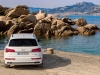 Audi Q5 TFSI e quattro - Sardegna