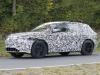 Audi Q6 e-tron 2023 - Foto Spia 12-10-2021