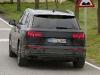 Audi Q7 2016 - Foto spia 28-11-2014