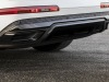 Audi Q7 TFSI e quattro - nuove foto
