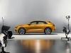 Audi Q8 - Foto leaked