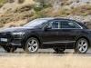 Audi Q8 - Foto spia 08-01-2018