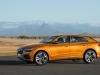 Audi Q8 - Foto ufficiali