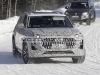 Audi Q9 - Foto spia 10-3-2021