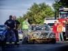 Audi Quattro: 40 anni di storia, evoluzione e successi sportivi