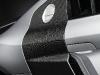 Audi R8 Competition - LA Auto Show 2014