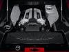 Audi R8 Coupe e Spyder 2012