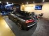 Audi R8 Decennium - Salone di Ginevra 2019