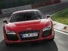 Audi R8 e-tron Nurburgring