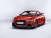 Audi R8 e TT RS Performance Parts