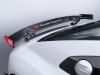 Audi R8 e TT RS Performance Parts