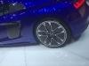 Audi R8 etron - Salone di Ginevra 2015